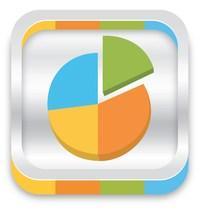 Appy Pie推出了面向小型企业的实时聊天