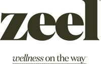 Zeel Work提供企业健康服务解决方案 以提高员工敬业度并营造幸福文化