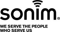 Sonim在Verizon的全球网络上推出流行的XP3 Flip手机