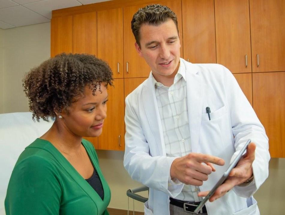 阿拉米达医疗系统推出Epic电子医疗系统