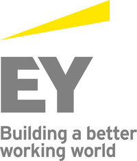 EY STEM Tribe移动平台支持STEM职业中的下一代女孩