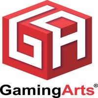 游戏艺术的立即玩G2E 2019的主题标志着新产品的发布