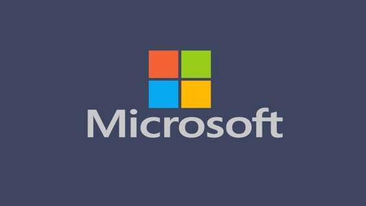 ABB与SCADAfence Microsoft和其他参与者一起保护OT基础架构