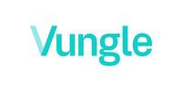 Vungle发布增强的SDK 以支持发布者的iOS 13和Xcode 11