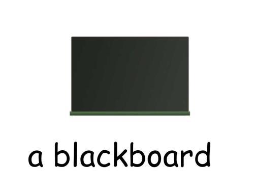 大学利用Blackboard Learn Ultra增强学习者的参与度