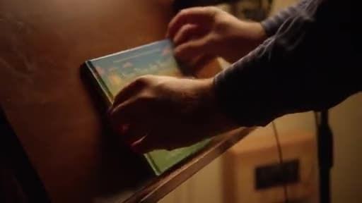 梦幻媒体 中西部磁带的出版和娱乐手臂