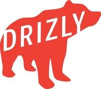 Drizly进行的消费者研究绘制了Z代如何在商店内和网上购买酒精的新兴图片