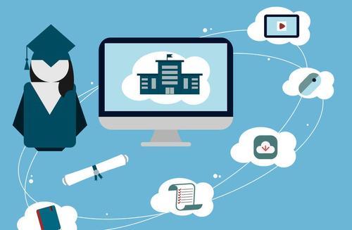 远程教育认证评估为高等院校提供认证和转型指导