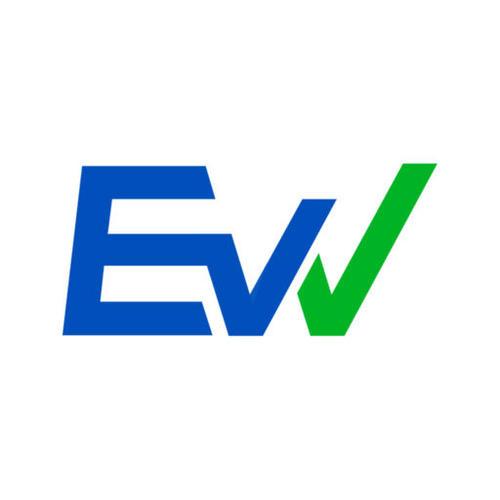 Therap宣布在俄亥俄州成功完成替代EVV系统演示