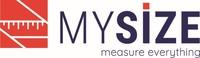 我的尺寸将在NRF 2020上展示和发布MySizeID的新功能