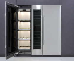 LG利用家电专业知识开发首款室内蔬菜栽培机