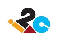 i2c为色盲人士提供独特的数字银行网站和移动应用程序