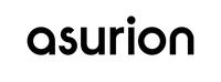 Asurion uBreakiFix被公认为高质量移动设备维修中的新金标准