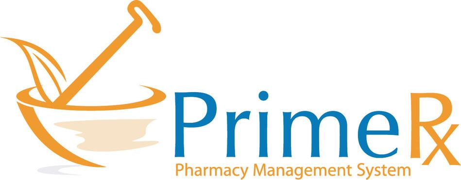 Micro Merchant Systems发布PrimeDELIVERY的远程签名功能