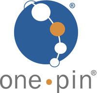 OnePIN打破里程碑 安装了数十亿移动订户