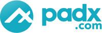 随着Padx的推出 房地产行业向高科技过渡