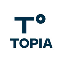 在引领行业的全球移动创新领域 Topia有望在2020年实现增长和规模