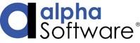 Alpha Software屡获殊荣的离线移动功能获得了专利
