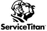 ServiceTitan连续第二年被评为洛杉矶最佳工作场所之一