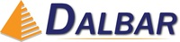 DALBAR聚焦金融服务领域的顶级移动趋势和创新