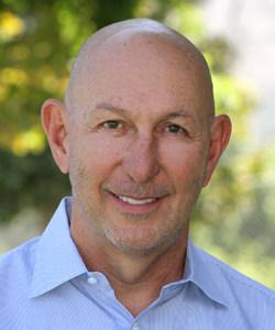 Dave Duckwitz被任命为传感器行业首席执行官