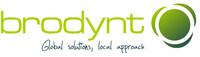 Brodynt Global在德克萨斯州奥斯汀开设了新办事处