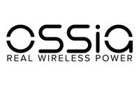 Ossia宣布无线资产跟踪系统的另一项FCC认证