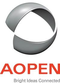 AOPEN引入智能控制以实现最佳云设备管理
