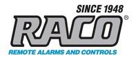 RACO添加了基于云的SCADA功能以扩展警报数据