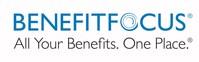 Benefitfocus宣布健康智慧时刻