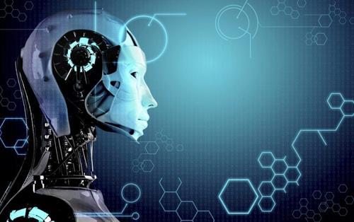国防部对技术公司进行大量投资以促进人工智能的发展