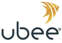 Ubee Interactive实现了欧洲的超高速千兆Internet连接