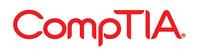 奥斯汀在第二届年度CompTIA Tech Town指数中名列第一