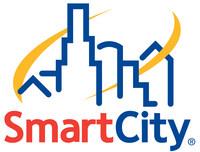 Smart City Networks与三个会议中心续签技术和电信合同