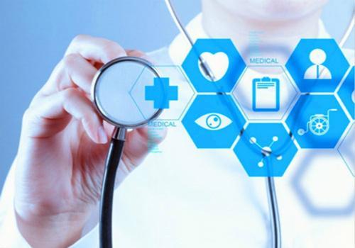 Hiretual推出全球首个医疗保健和IT 技术AI采购解决方案