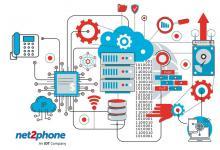 公司寻求通过云电话降低成本和提高移动性