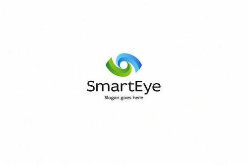 Smart Eye获得第二家中国OEM的设计大奖