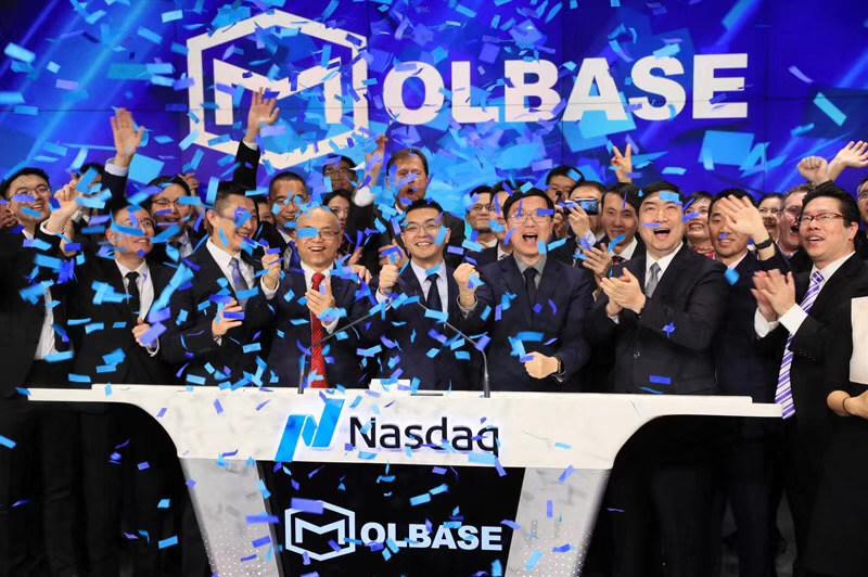 复星RZ Capital对Molecular Data的投资为工业互联网市场提供了更多机会