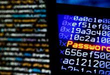 黑客窃取用于加密客户M365流量的Mimecast证书