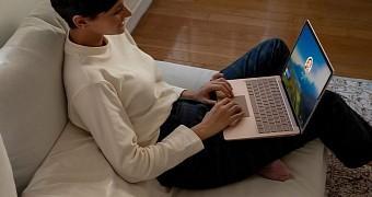 微软Surface Laptop 4规格和价格泄漏