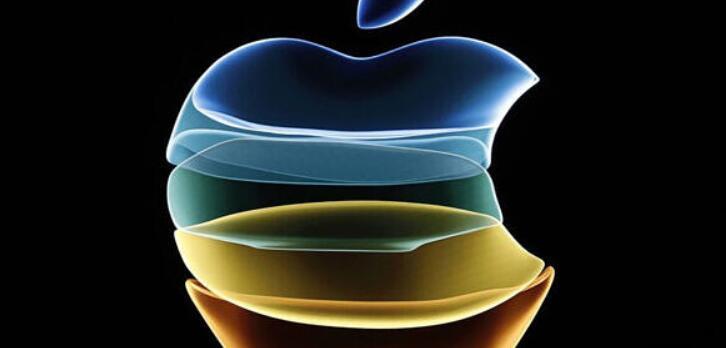Siri过早透露了苹果的下一个活动是4月20日