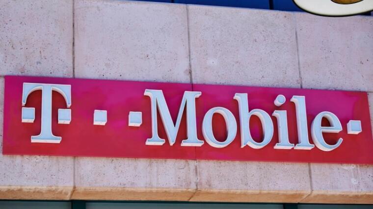 T-Mobile在最新的Speedtest排名中超越AT&T和Verizon