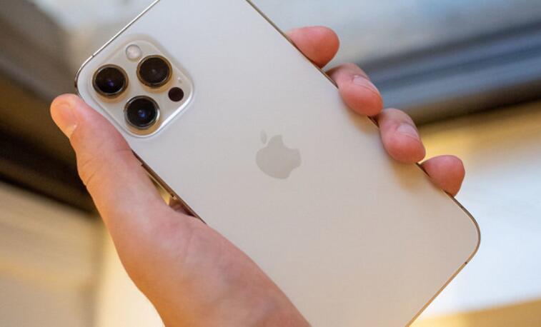 魅族官方商城将以折扣价出售iPhone 12系列智能手机