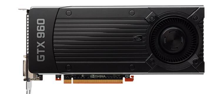 GeForce GTX 1650在第一季度位居最受欢迎的图形卡榜首