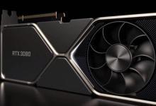 GeForce RTX 3080 Ti获得了免于采矿的硬件和软件保护