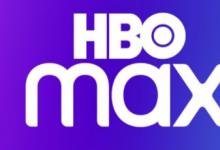 HBOMax将于下月登陆欧洲