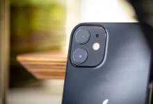 Vimeo增加了对苹果iPhone12杜比视界HDR视频的支持