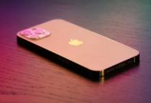 苹果表示摩托车的振动可能会损坏你的iPhone相机