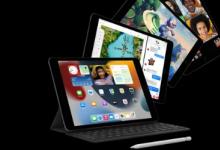 Apple推出采用A13仿生芯片的新款入门级iPad
