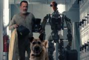 汤姆汉克斯的下一部AppleTV+电影将于11月首映